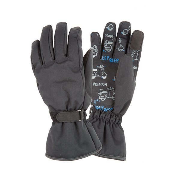Guantes Infantiles Tucano Password