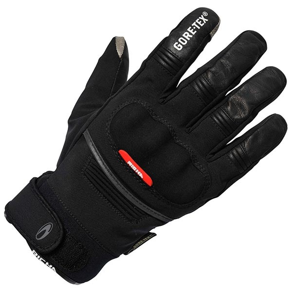 Guantes Richa City Gore-Tex