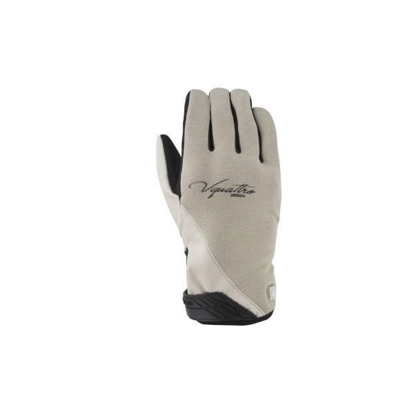 Guantes Vquattro District lady Sand