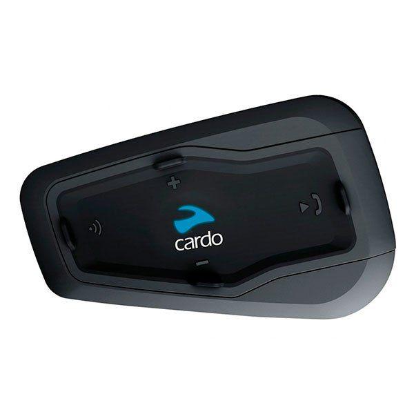 Intercomunicador Cardo Scala Rider Freecom 2+