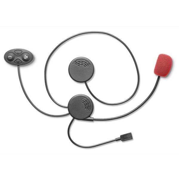 Intercomunicador Interphone Start Individual