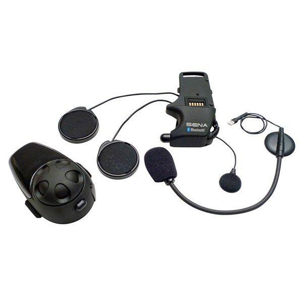 Intercomunicador SENA SMH10 Universal
