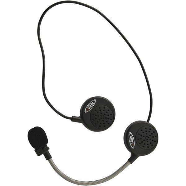 Intercomunicador Shiro SHR-704