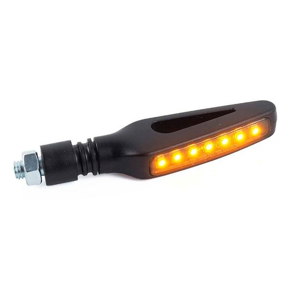 Intermitentes led Lightech FER924NER2