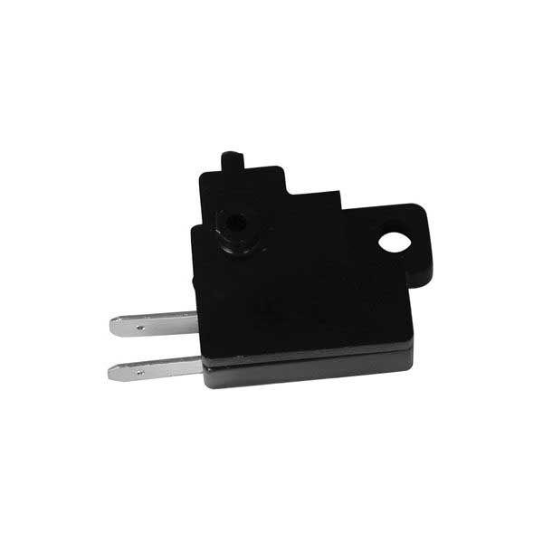 Interruptor de Freno Delantero Honda Kymco