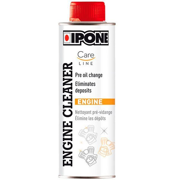 Ipone Engine Cleaner 300ml