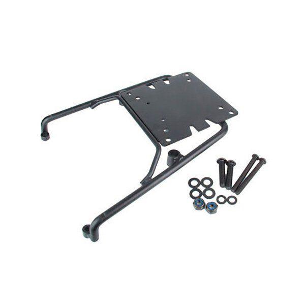 Soporte Baul Shad Kit TopMaster HONDA DYLAN 125 20