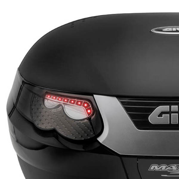 Kit de luz de freno Givi Maxia 3 E112