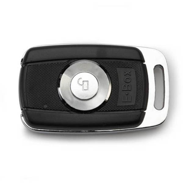 Kit de mando a distancia Givi E129