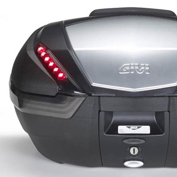Kit luz de freno Givi E135
