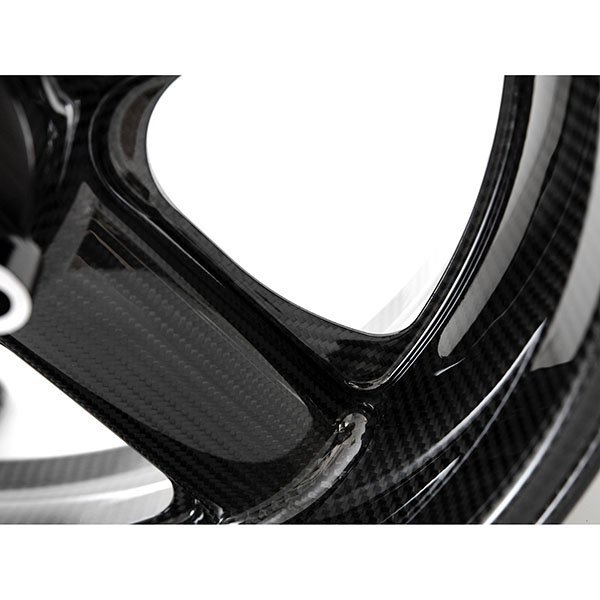 Llanta Trasera Convexa 5T RotoBox RBX2 17.60-3