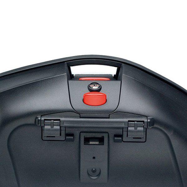 Maletas laterales Givi V35 NT Tech2
