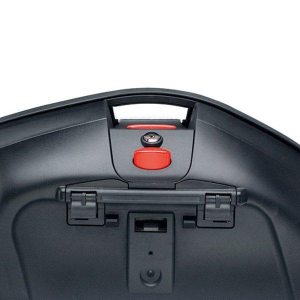Maletas laterales Givi V35N2