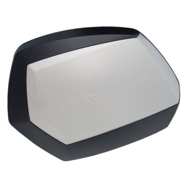 Maletas laterales Shad SH35 aluminio1