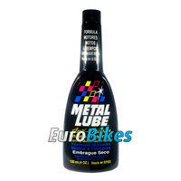 Metal Lube Motos 4 Tiempos Embrague seco 120ml