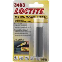 Metal Plastico Loctite 3463