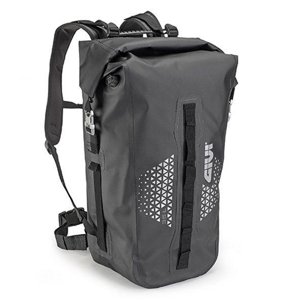 Mochila waterproof Givi Ultimate UT802