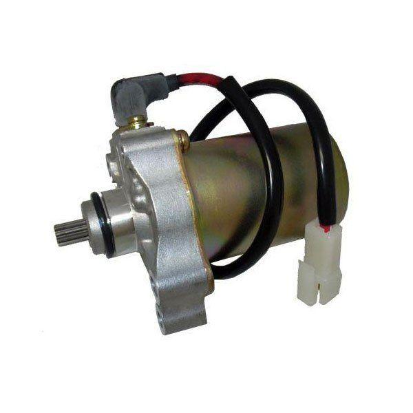 Motor de Arranque Aprilia RS125