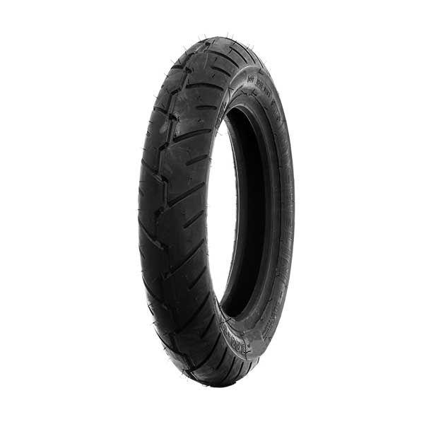 Neumatico Michelin S1 3.00-10