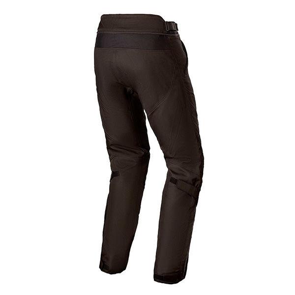 Pantalon Alpinestars Gravity Drystar Negro 155 00