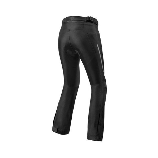 Pantalón Revit Factor 4 Lady Negro