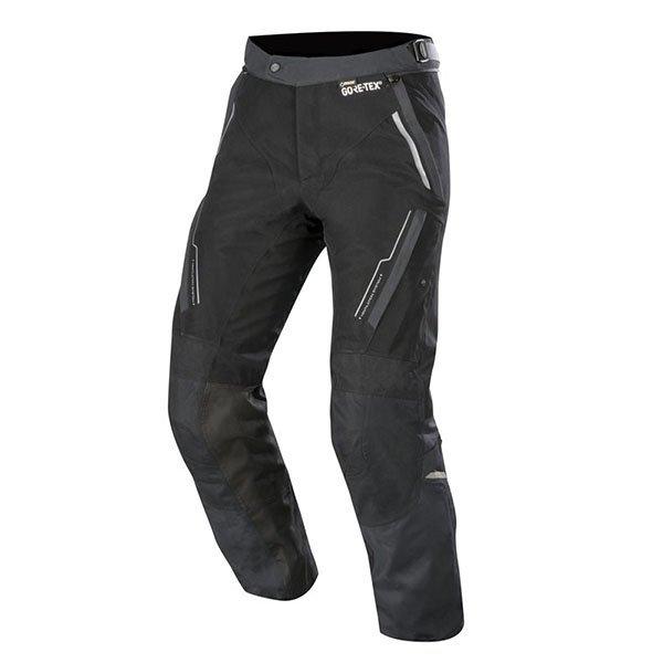 Pantalon Alpinestars Bryce GoreTex negro