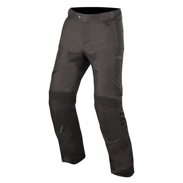 Pantalon Alpinestars Hyper Drystar negro