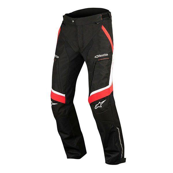 Pantalon Alpinestars Ramjet Air Ng Rj Bl
