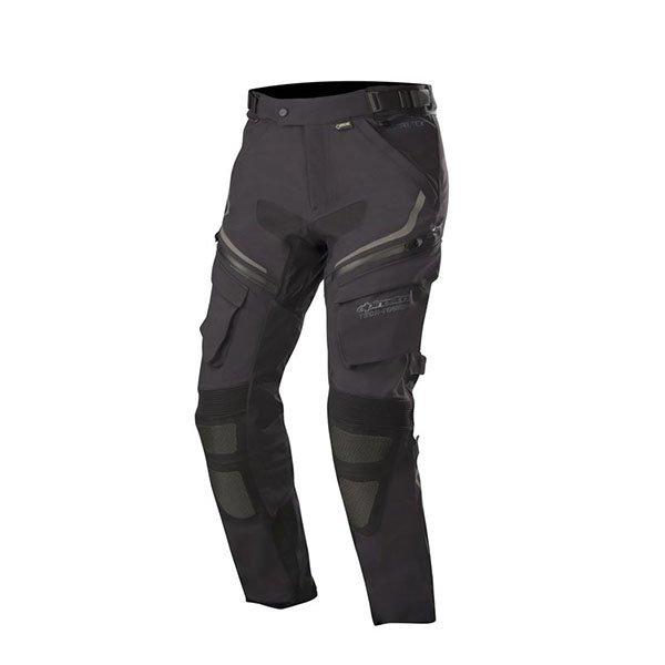 Pantalon Alpinestars Revenant GoreTex negro