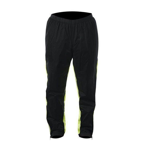 Pantalon De Agua Alpinestars Hurricane AM/NG