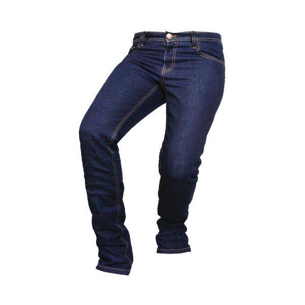 Pantalon Jeans Overlap Valencia