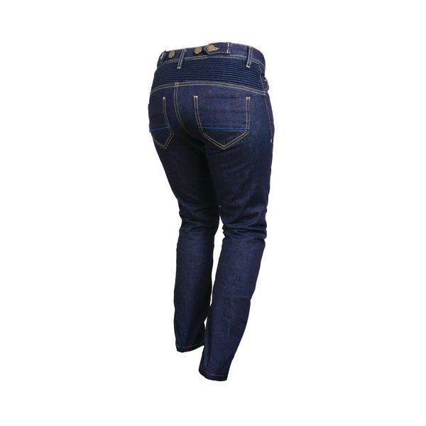 Pantalon Jeans Overlap Valencia1