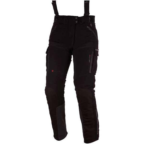Pantalon Modeka Tacoma Lady Negro