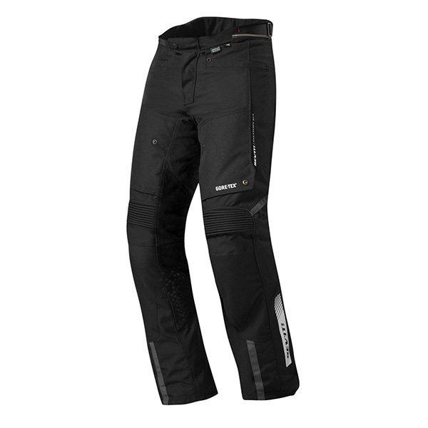 Pantalon Revit Defender Pro GTX Negro