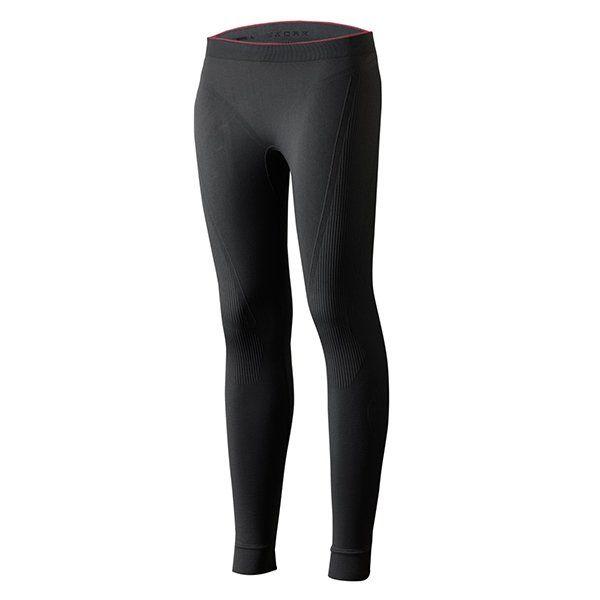 Pantalon Revit Térmico Violet Lady negro3