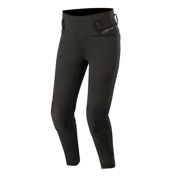 Pantalones Alpinestars Banshee Women Negro