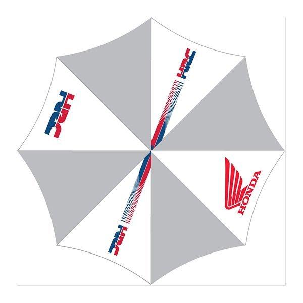Paraguas Honda HRC Team