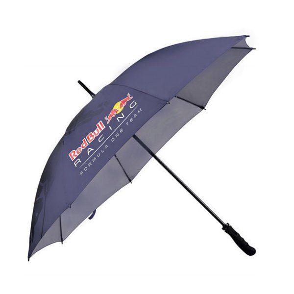 Paraguas Red Bull1