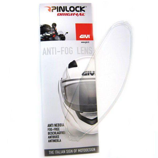 Pinlock Cascos Givi