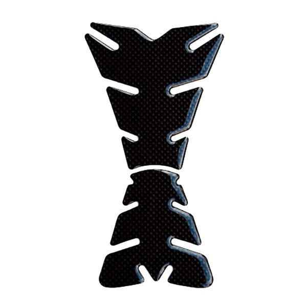 Protector Deposito Sprint 3D Carbon 11.5x11 - 8.5x