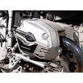 Protector de cilindro SW Motech BMW R1200GS
