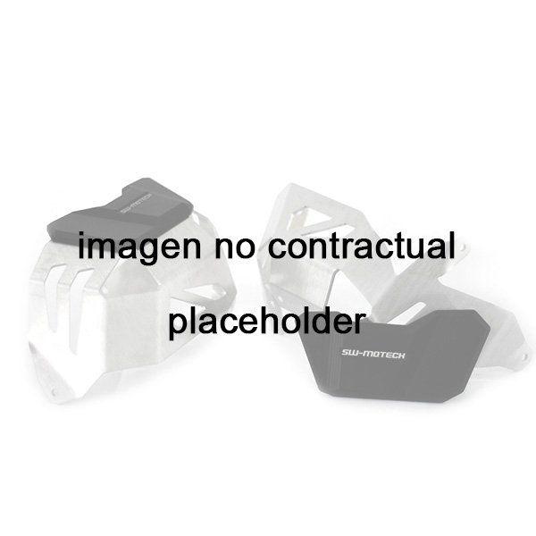 Protector de cilindro SW Motech RNineT y R1200 orv