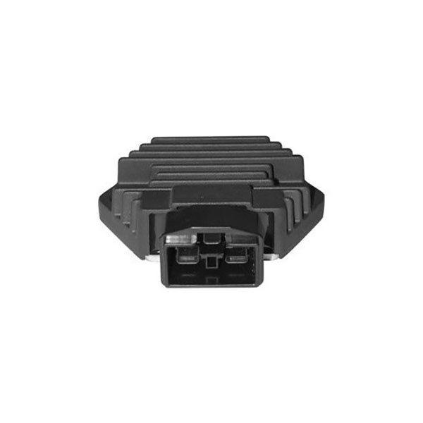 Regulador 12V Trifase 5 Fastons Honda