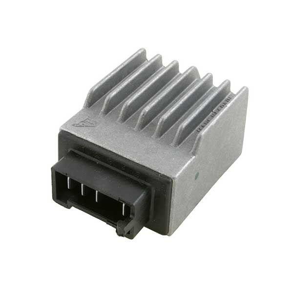 Regulador Facomsa con Intermitencia 12V 80W
