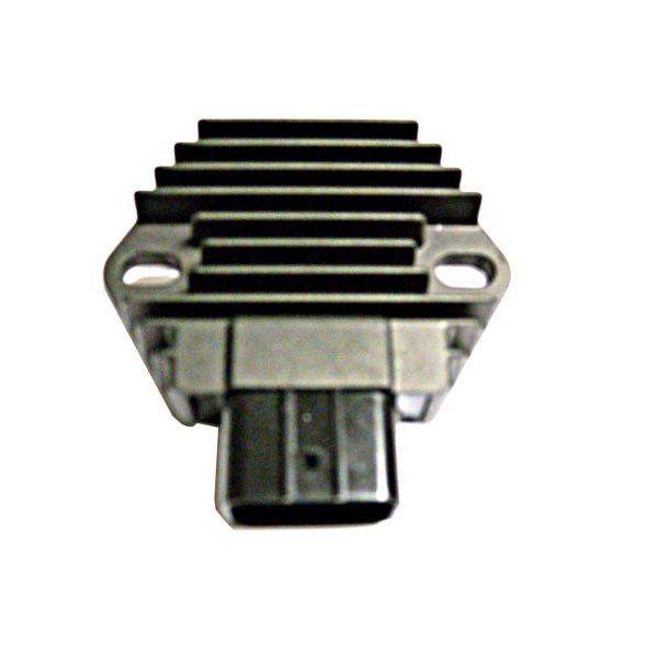 Regulador de Moto Honda SH683-12
