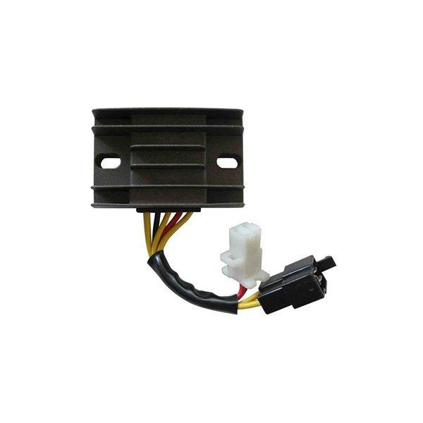 Regulador de corriente Suzuki Marauder