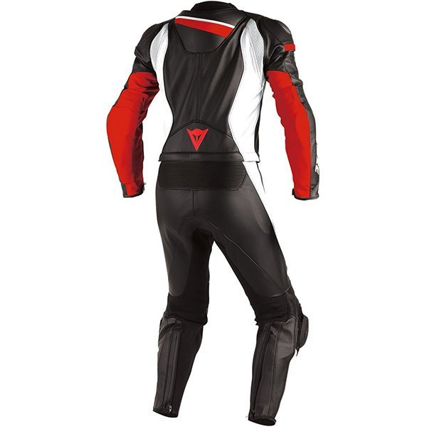 Mono Dainese Veloster 2P Ng/Bl/Rj