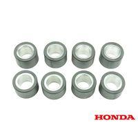 Rodillos Originales Honda Silver Wing 28.2X19.9