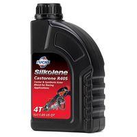 Silkolene Castorene R40S 1L