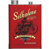 Silkolene Chatsworth 30 4L